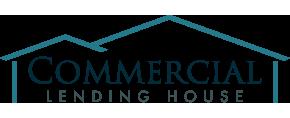 Commercial Lending House
